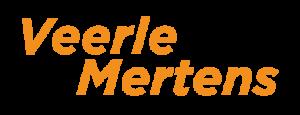 Veerle Mertens